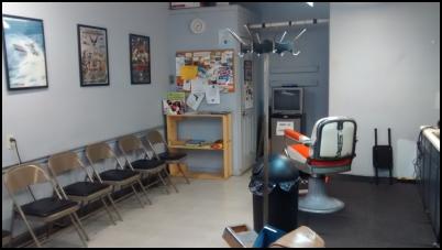 barbershop_3_edited