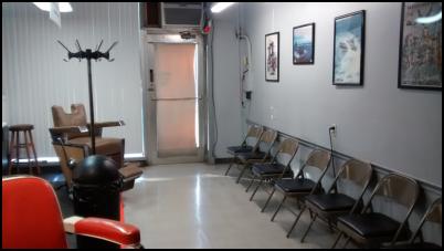 barbershop_4_edited