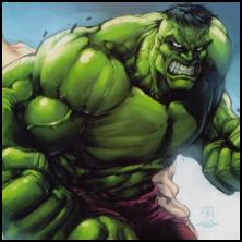 nik_hulk